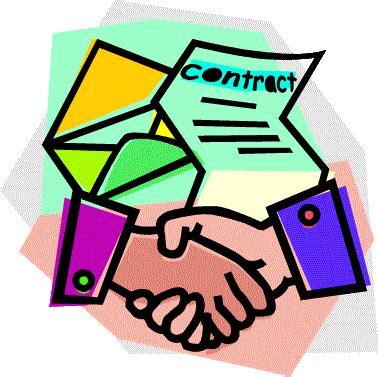 Nz trade and enterprise business plan